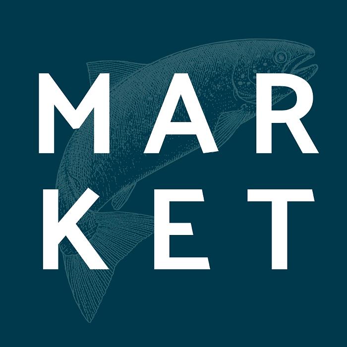 edmonds_market.png