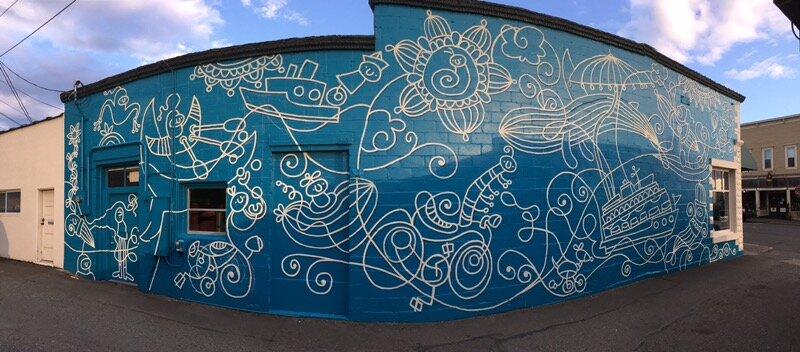 Pete mural.JPG