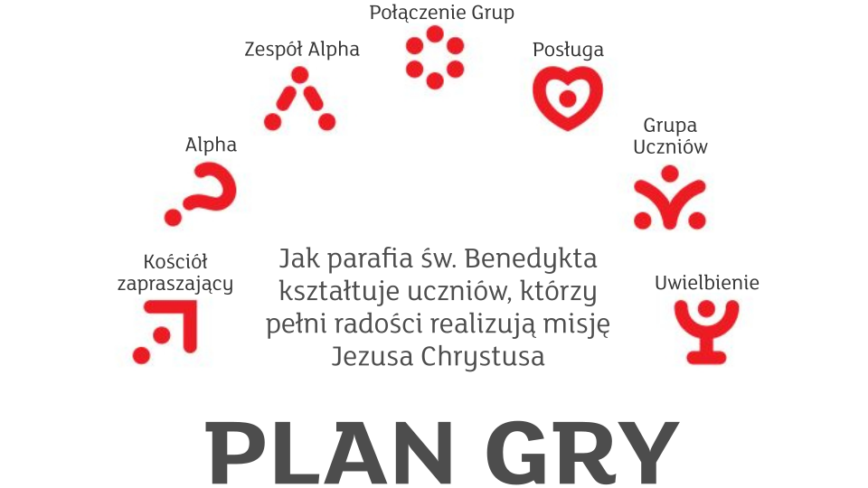 grafika alpha_tekst_PL.png