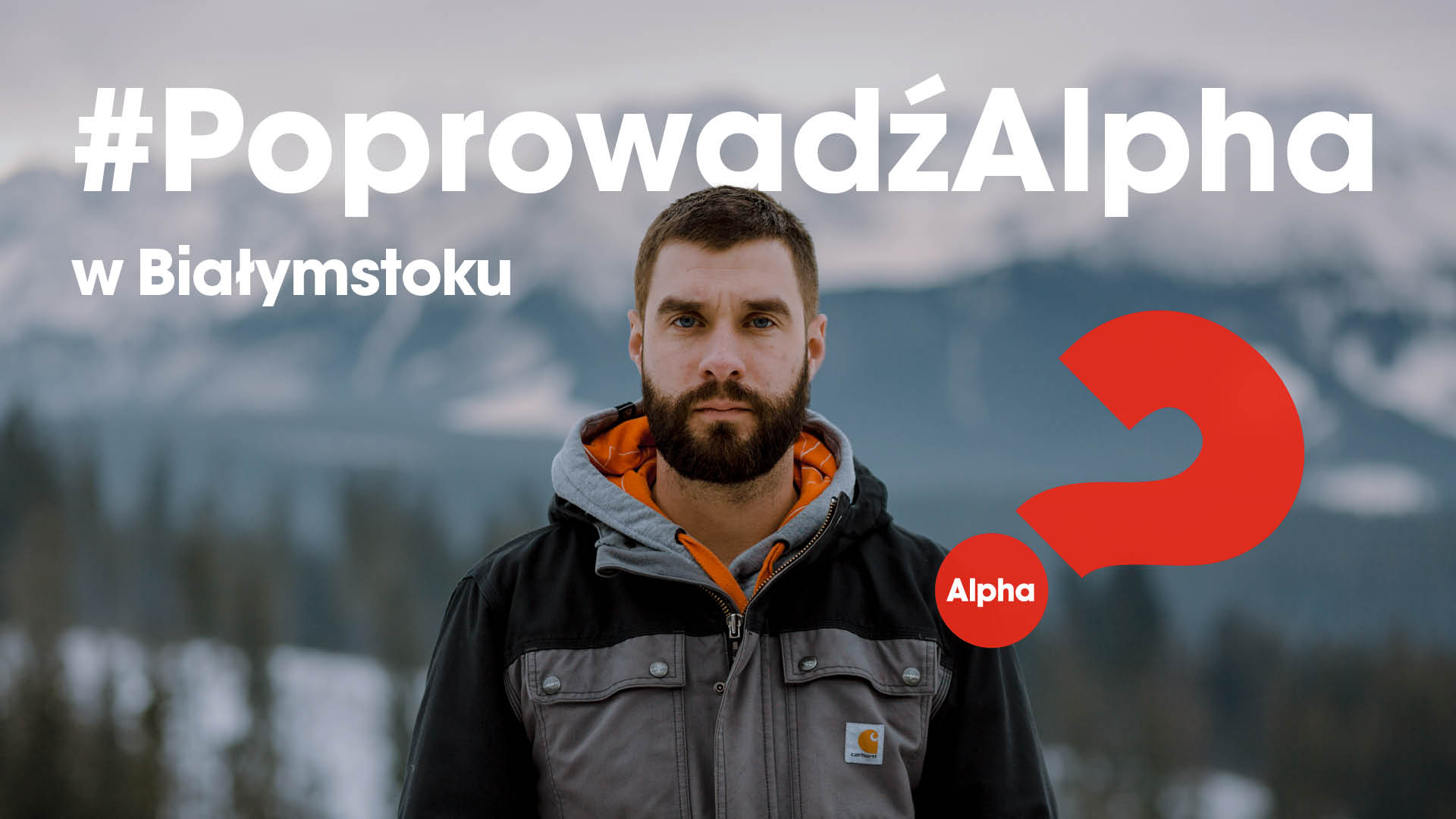 Tło do wydarzenia na Facebooku - Białystok.jpg