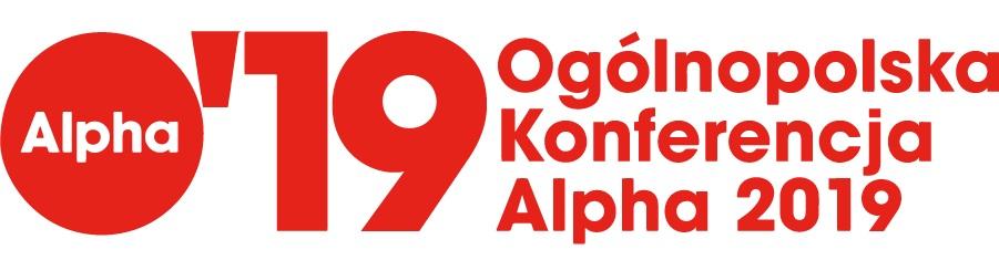 Logo Konferencji 2019 - poziomie - czerwone - litery przezroczyste.png