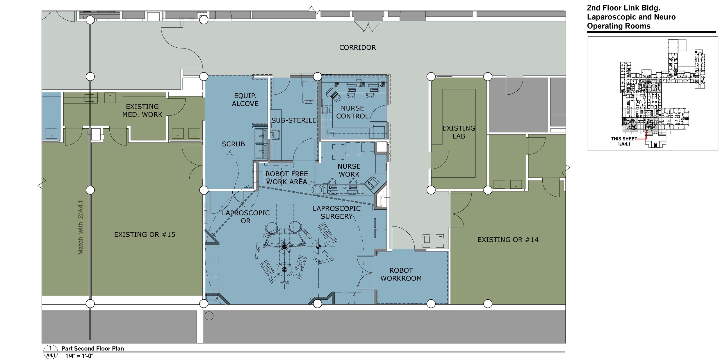 Floor Plan Minor OR 1.jpg
