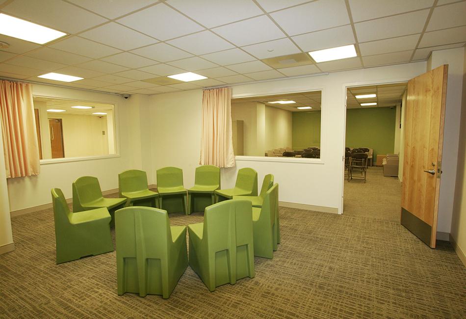 Group Room 001.jpg