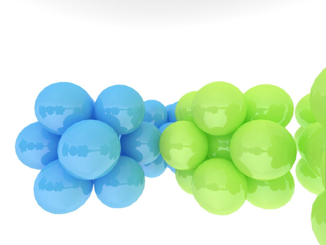 BALLS13.jpg