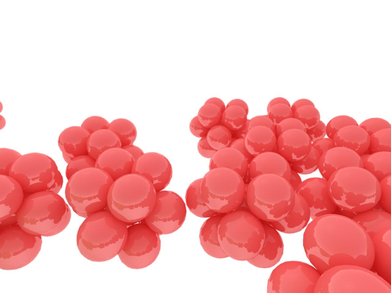 balls8.jpg