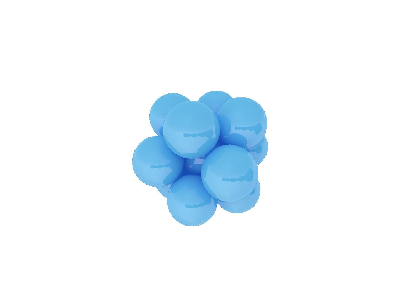 balls11.jpg