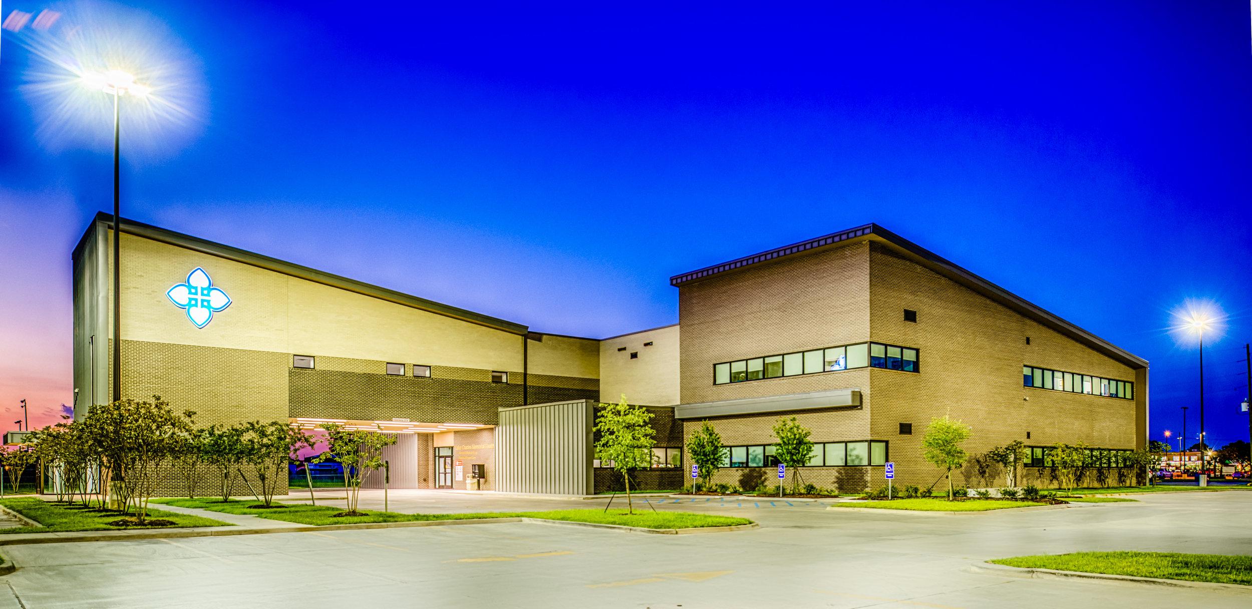LCMH Urgent Care-2617.jpg