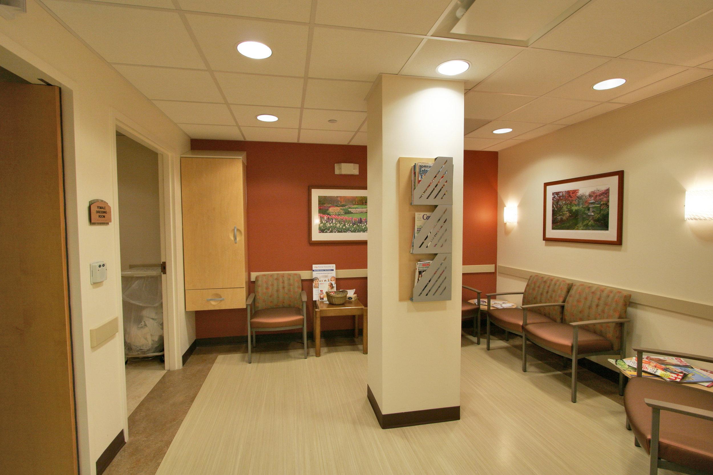 Waiting Room 001.jpg