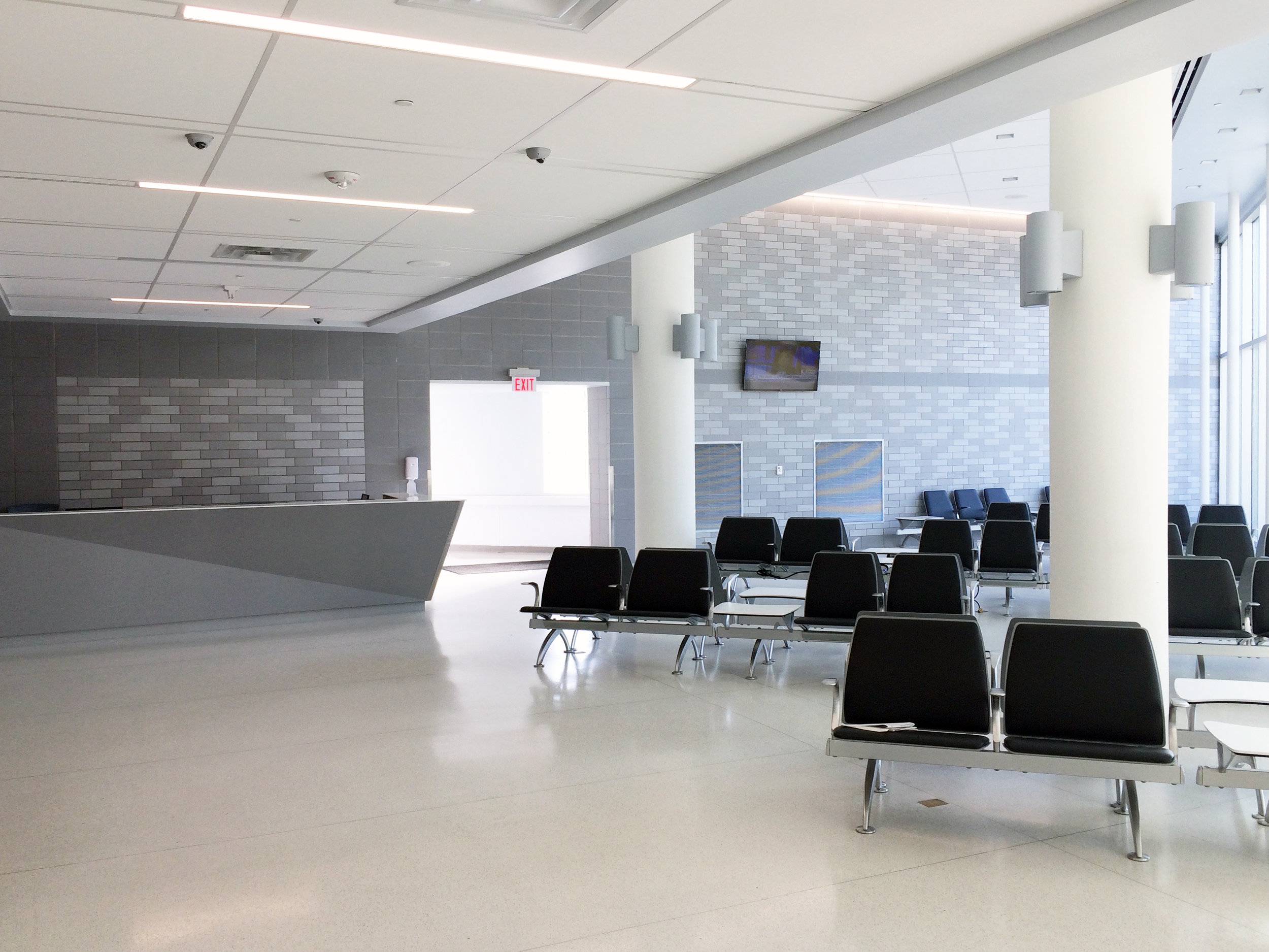 LCMH interior.jpg