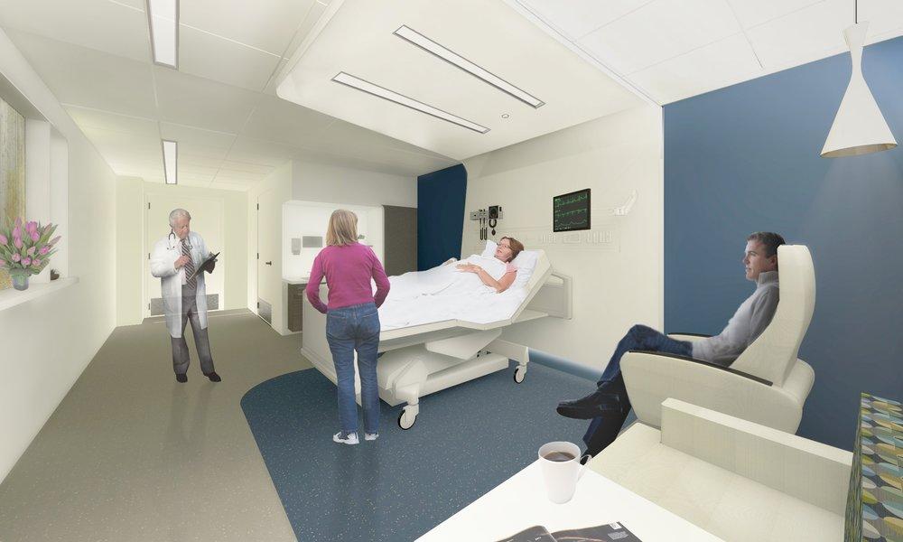 Orthopedic Institute -