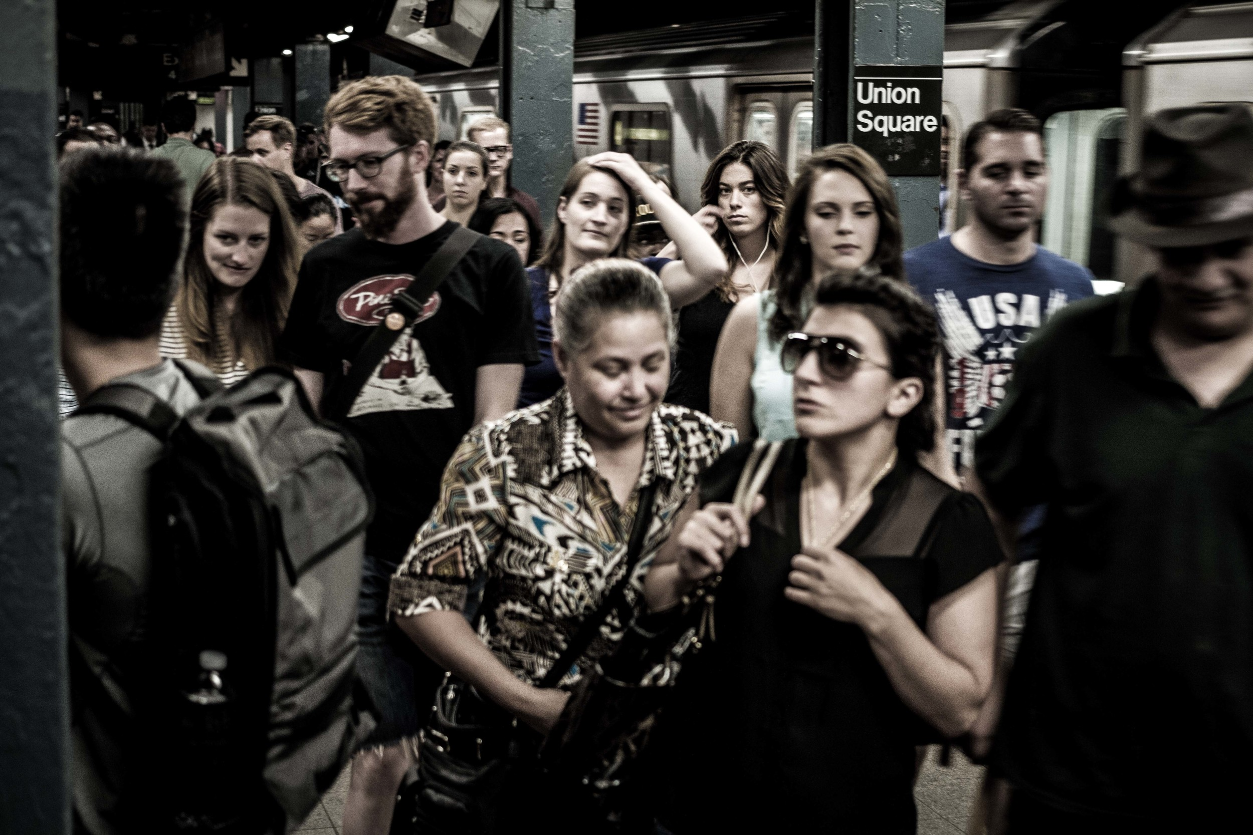 NYC-UnionSqSubwayCrowd-80214-lowres.jpg