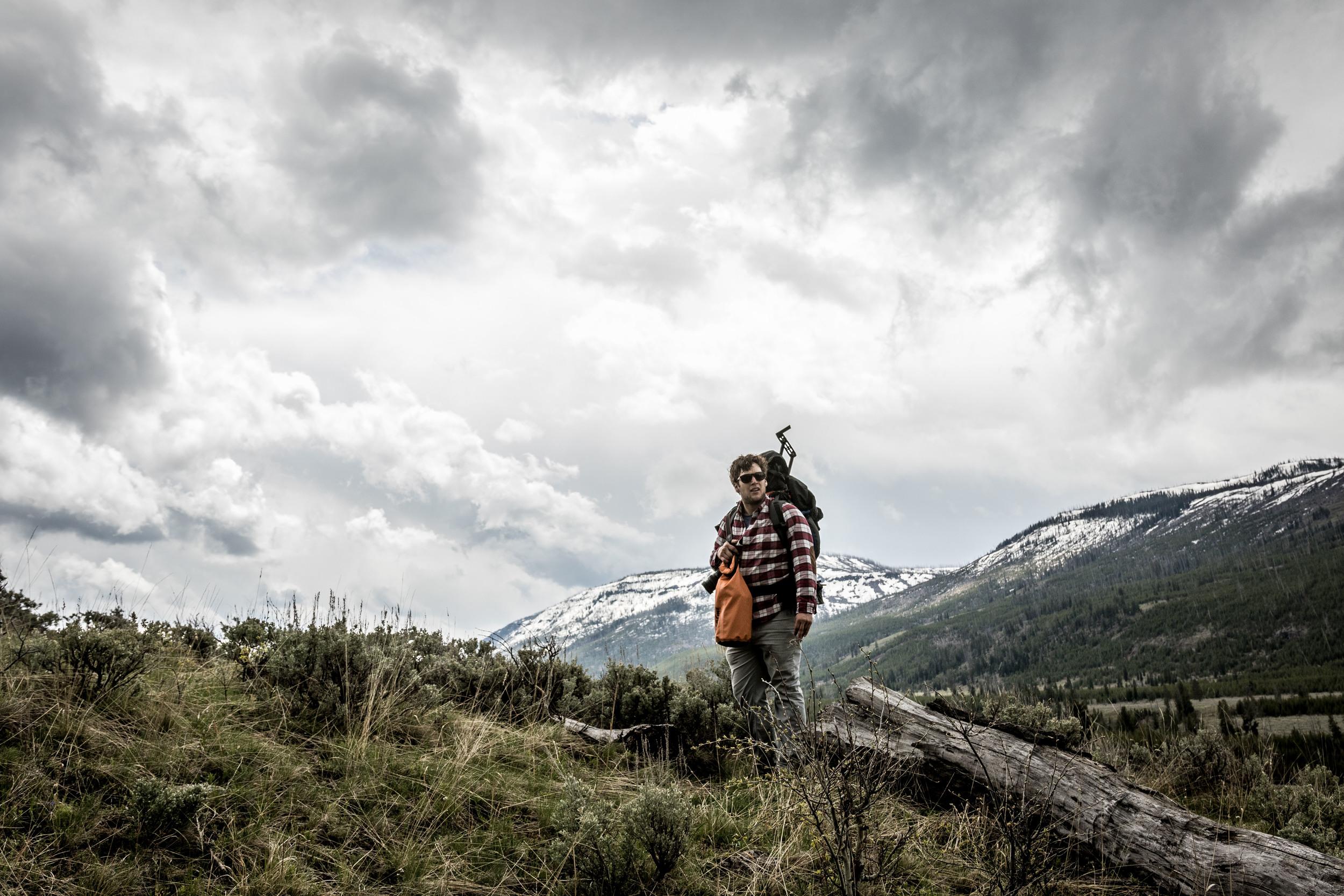 7D-Yellowstone-HikingIZwide1.jpg