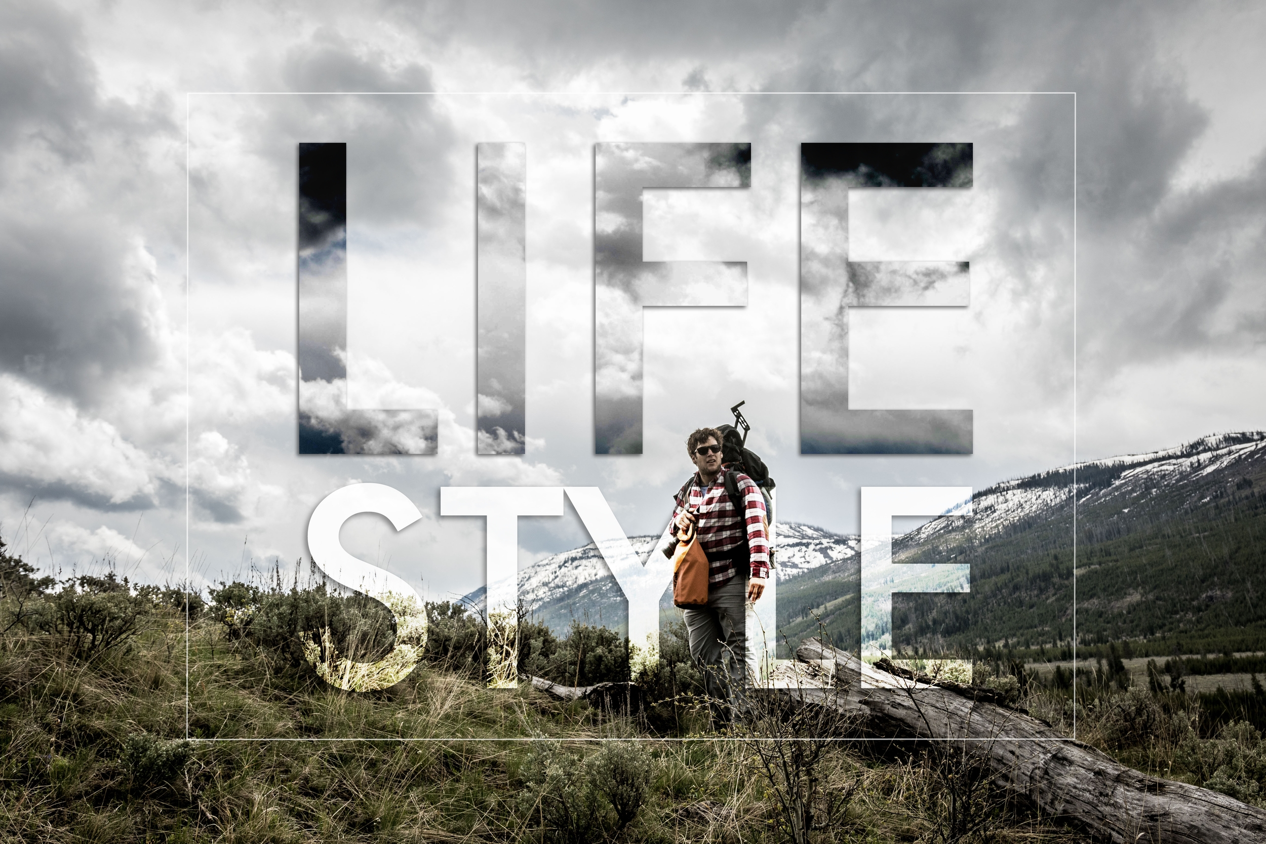 NSS-Website-LifestyleCard1.jpg
