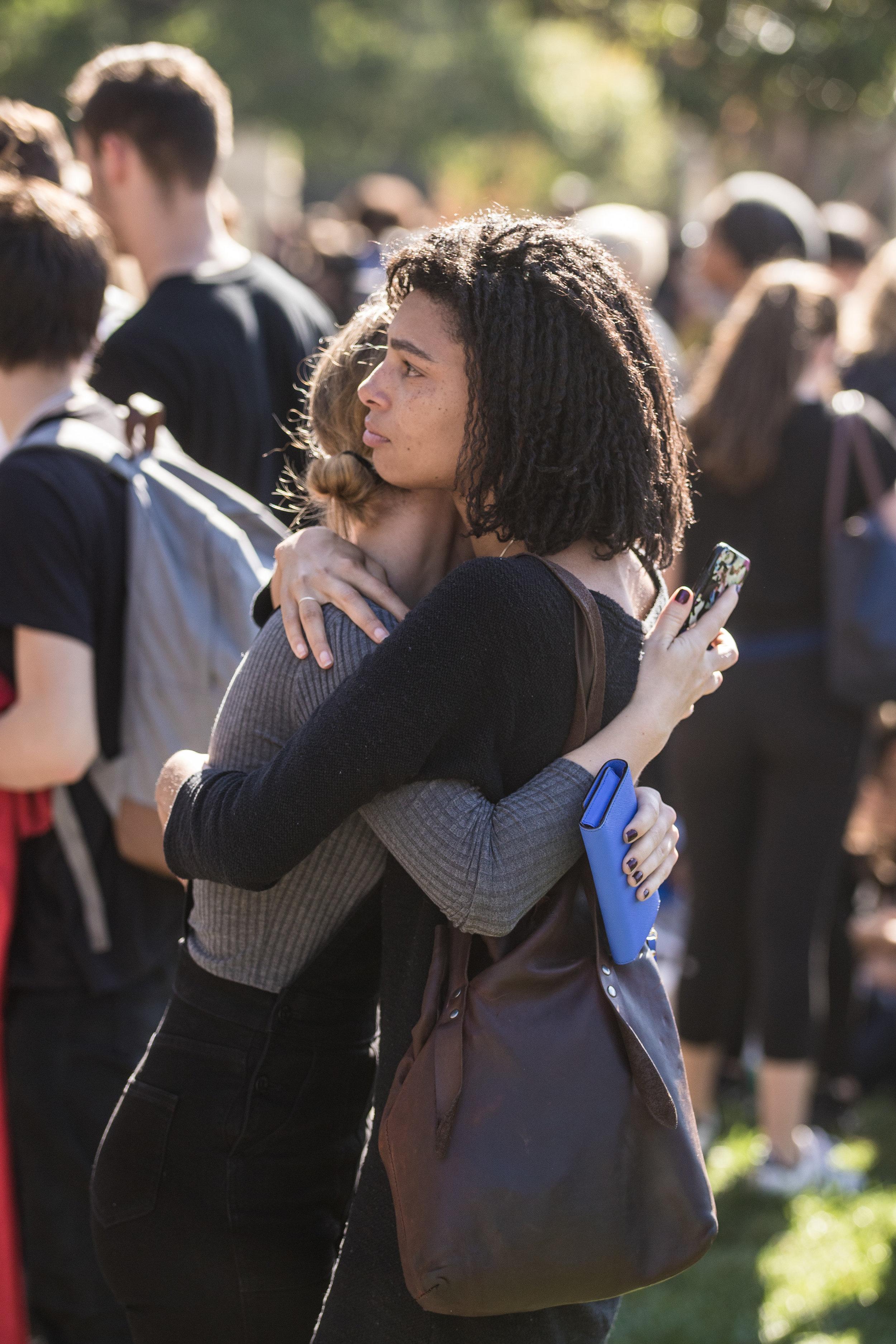 Berkeley-Nov9Rally24-FriendsConsoling3-FullRes.jpg