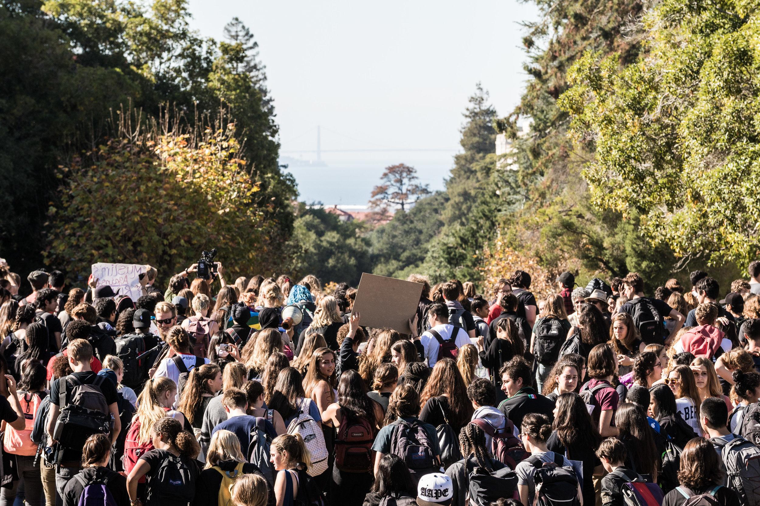 Berkeley-Nov9Rally26-CrowdMarching1-FullRes.jpg