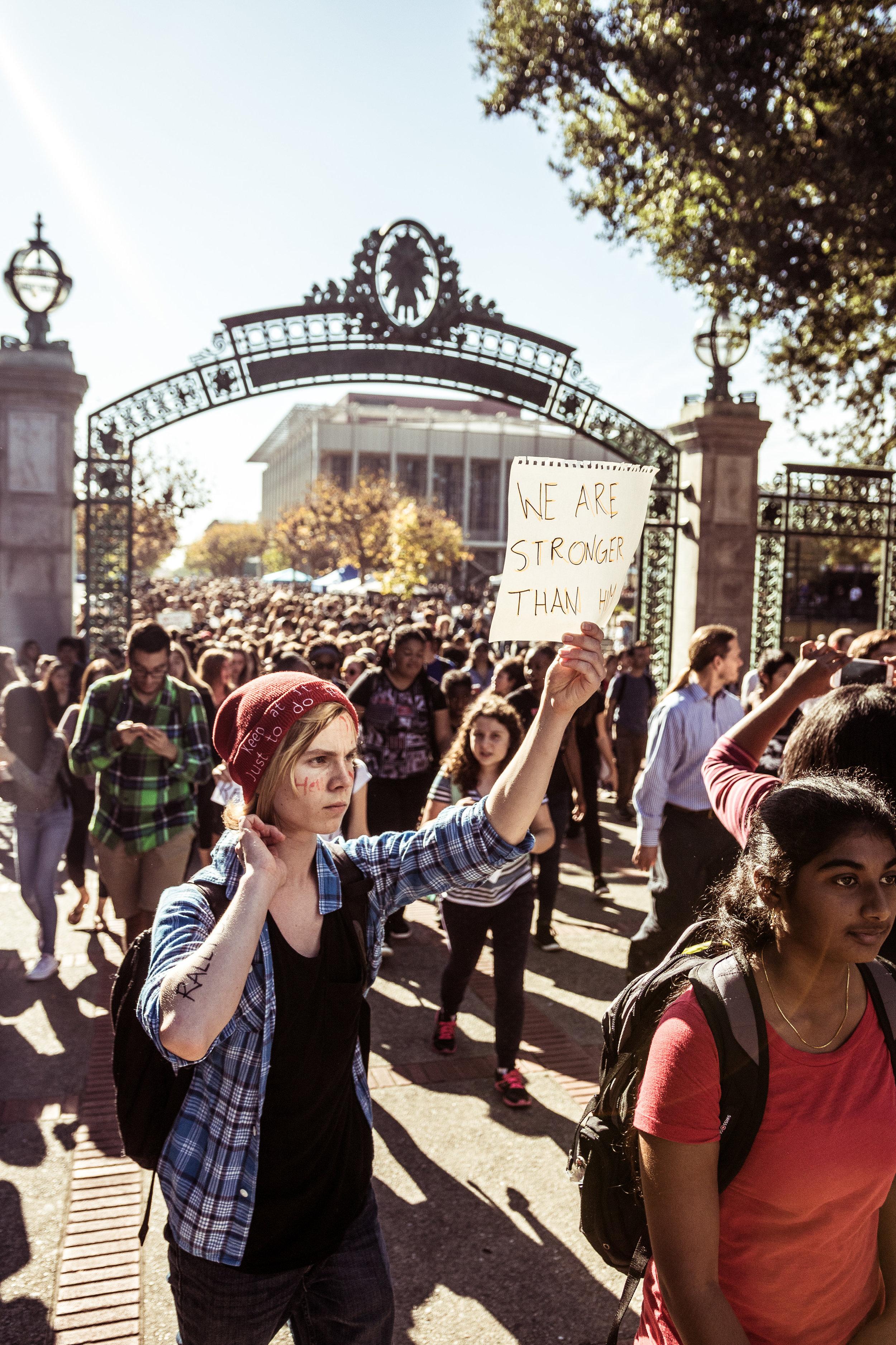 Berkeley-Nov9Rally44-WeAreStrongerThanHimSign-FullRes.jpg