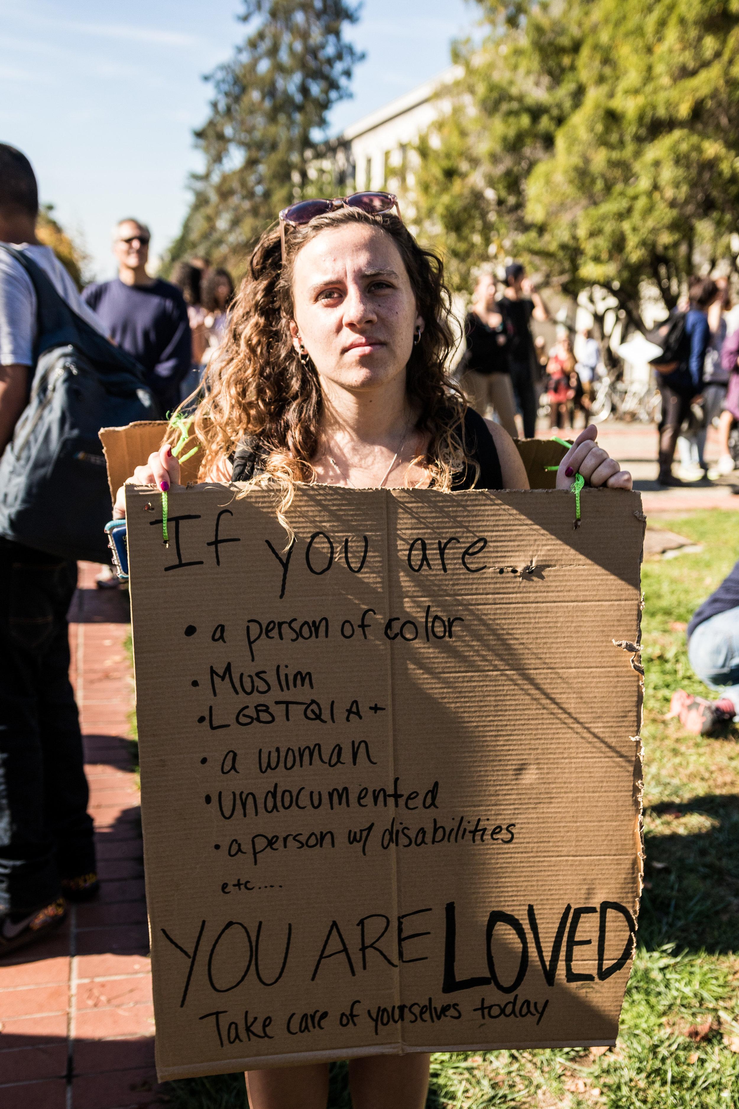 Berkeley-Nov9Rally33-LoveSignPortrait-FullRes.jpg