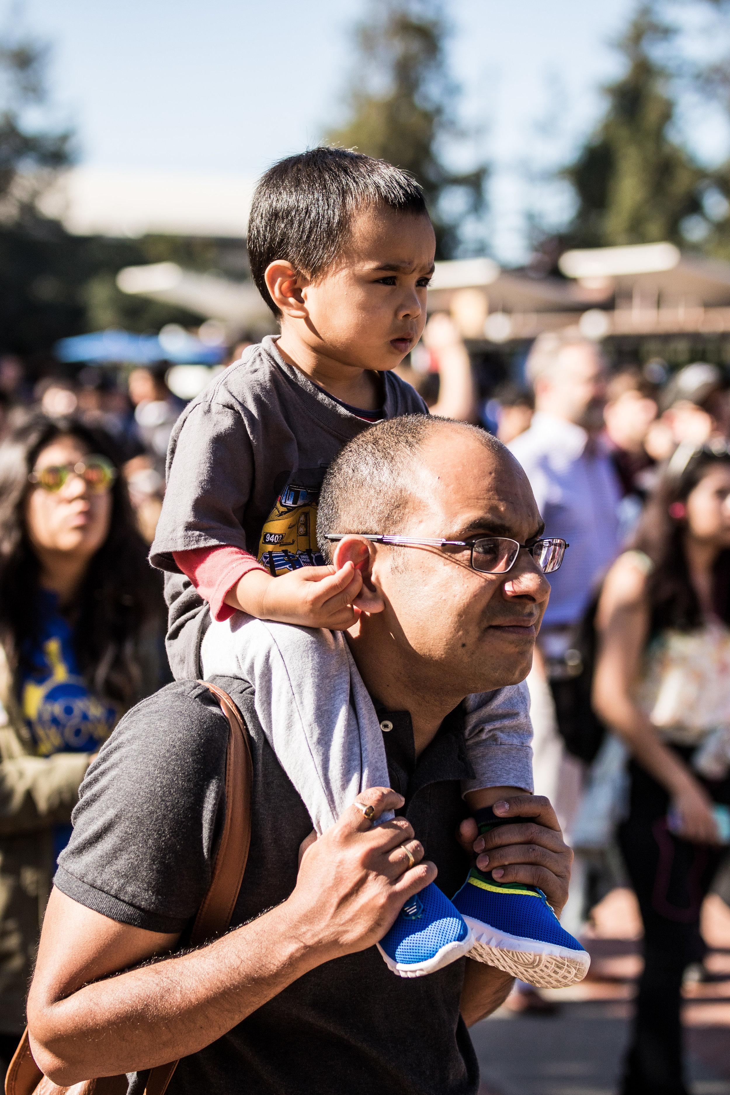 Berkeley-Nov9Rally27-FatherSonOnShoulders-FullRes.jpg