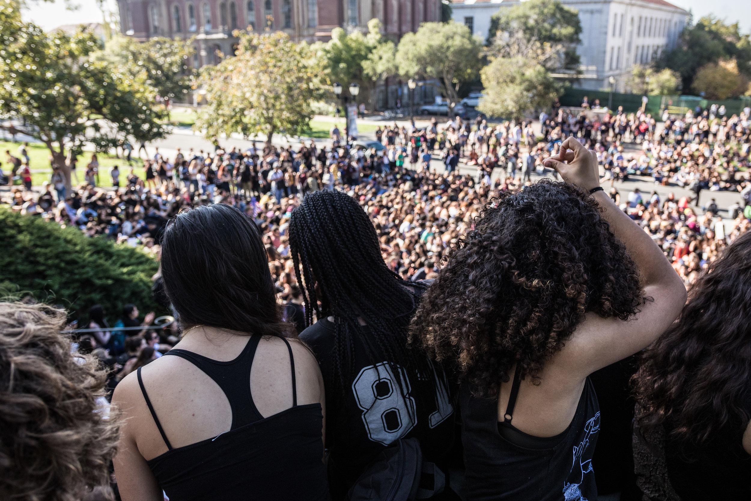 Berkeley-Nov9Rally12-3WomenandCrowd-FullRes.jpg