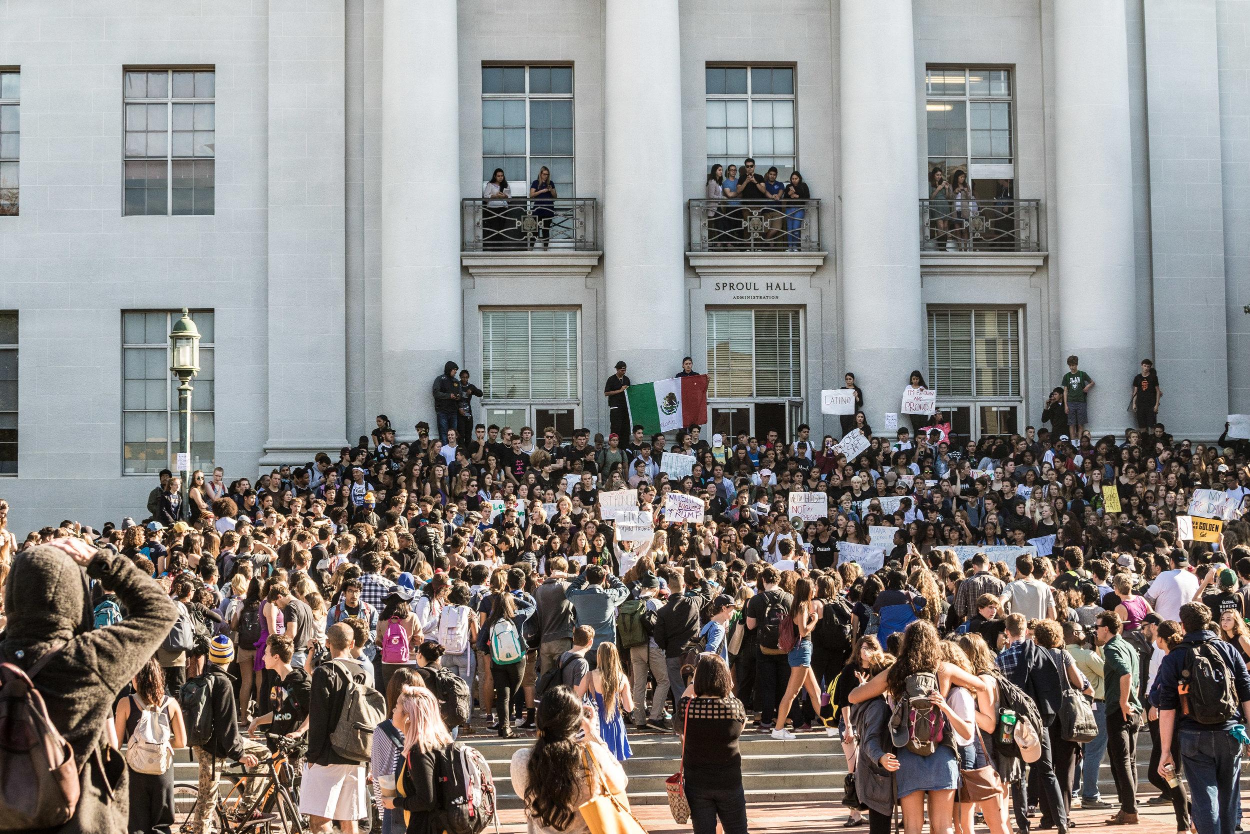 Berkeley-Nov9Rally38-Crowd3-FullRes.jpg