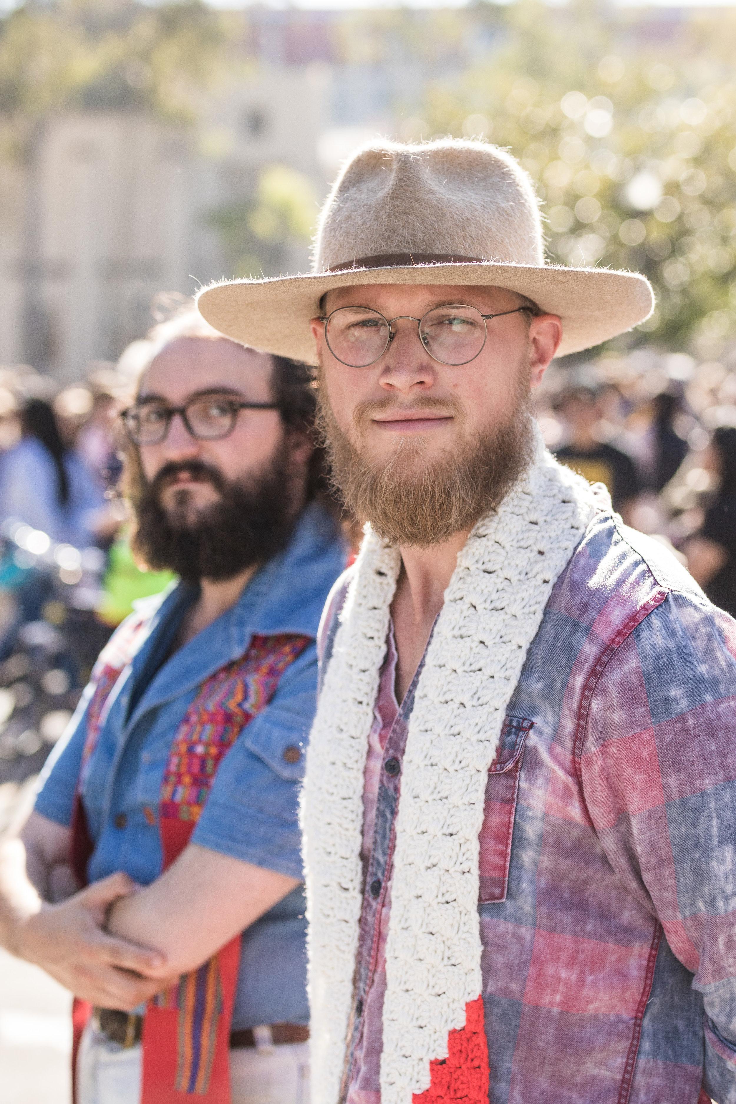 Berkeley-Nov9Rally21-UCBSeminaryStudentPortrait-FullRes.jpg