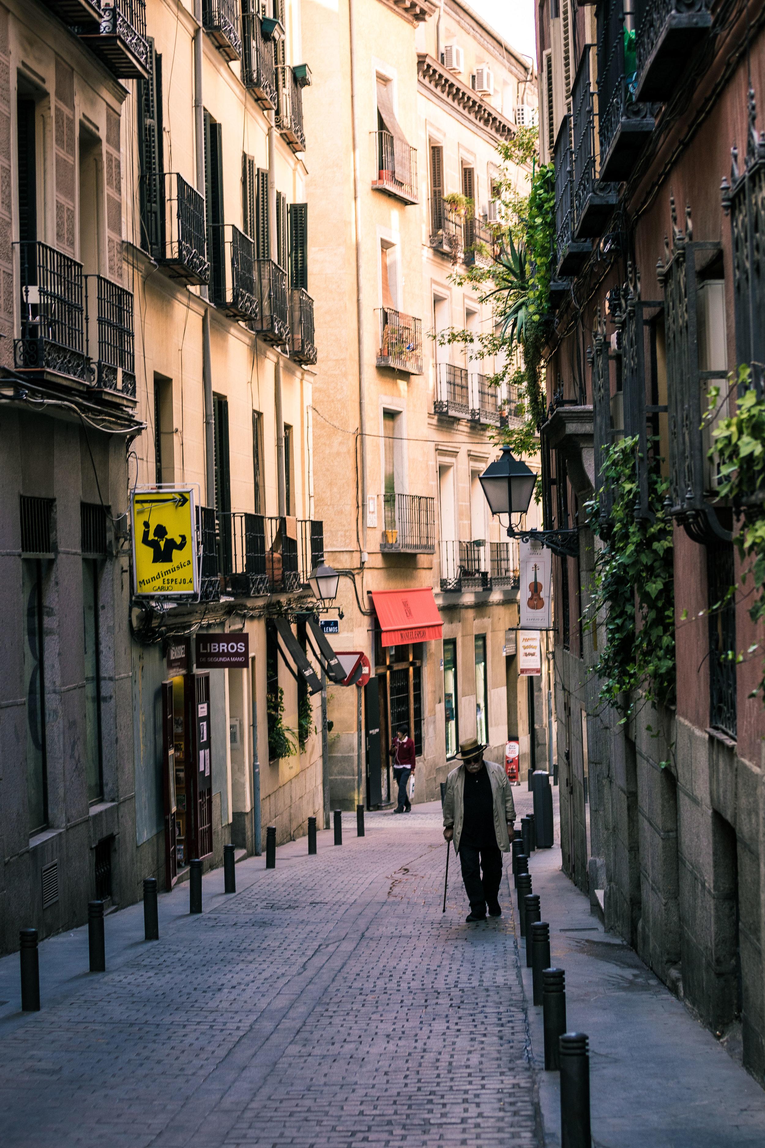 Spa-Madrid-23andMeShootDay2-30.jpg