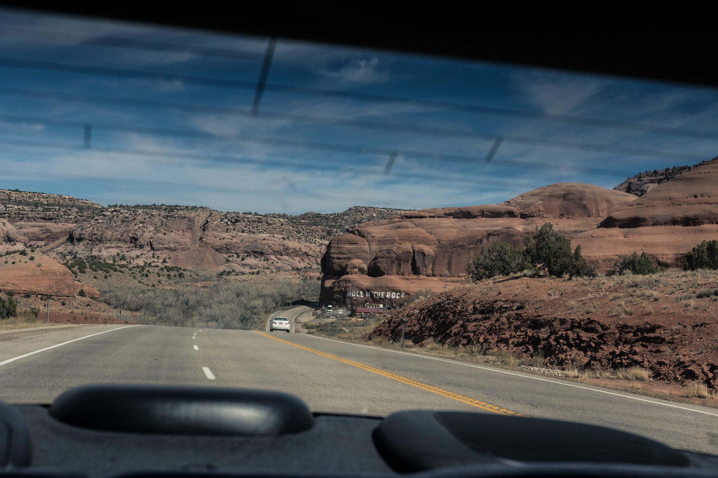 UT-Moab-HoleIntheRock.jpg