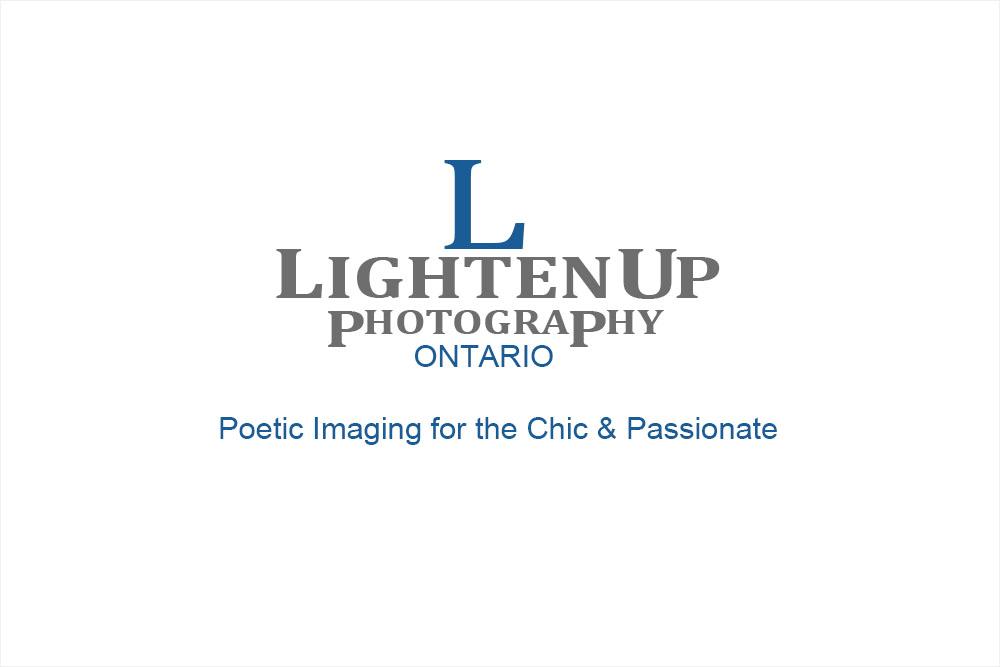 Chatham Ontario Photographers.jpg