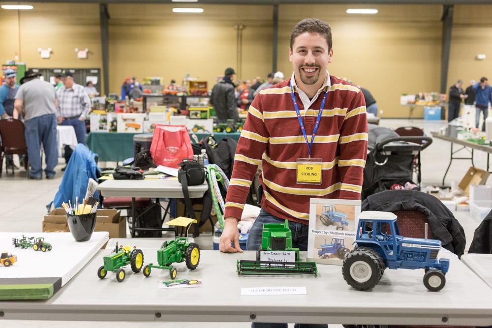 Chatam-Kent Toy Show & Sale Event Photo 0001.JPG