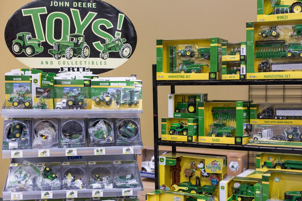 Chatam-Kent Toy Show & Sale Event Photo 0003.JPG