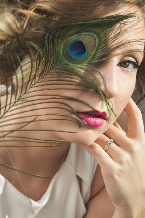 Wedding-Adam-Harpula-Lighten-Up-Photography-Chatham-0016.JPG