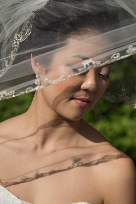 photo by Adam Harpula (www.lightenupphotography.com)