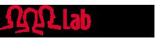Lab Human