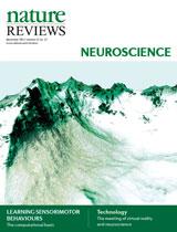 journal_cover201112.jpg
