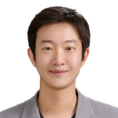 Yeonhee cho