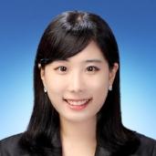 Hyum Yang