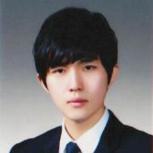 JEON young kong