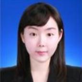 Ji Hye Yoo