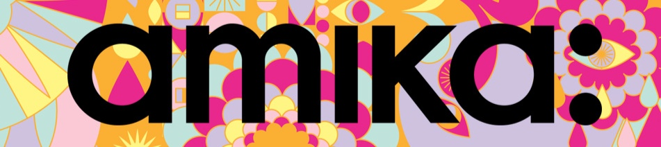 amika+banner.jpg