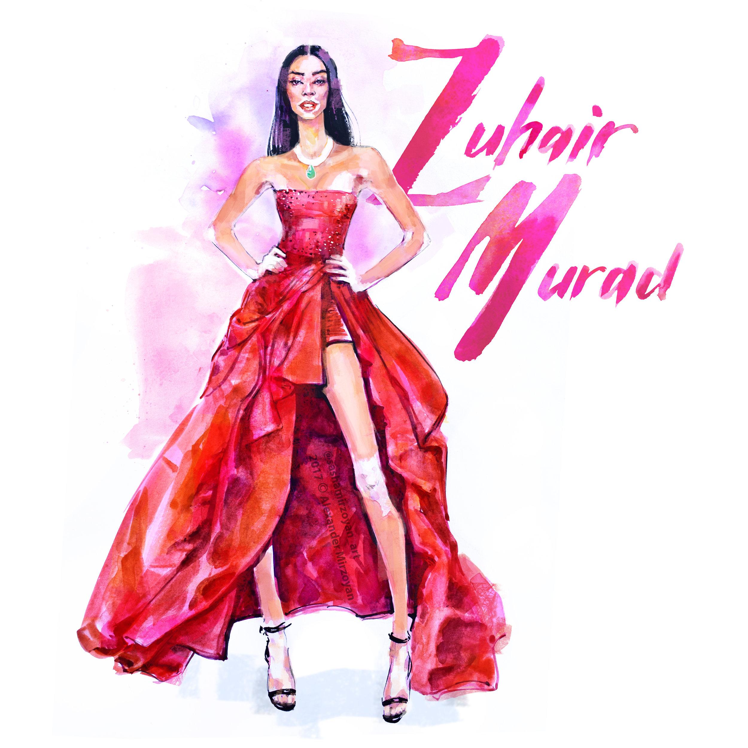 Zuhair-fashion-illustration-square-handlettering-02.jpg