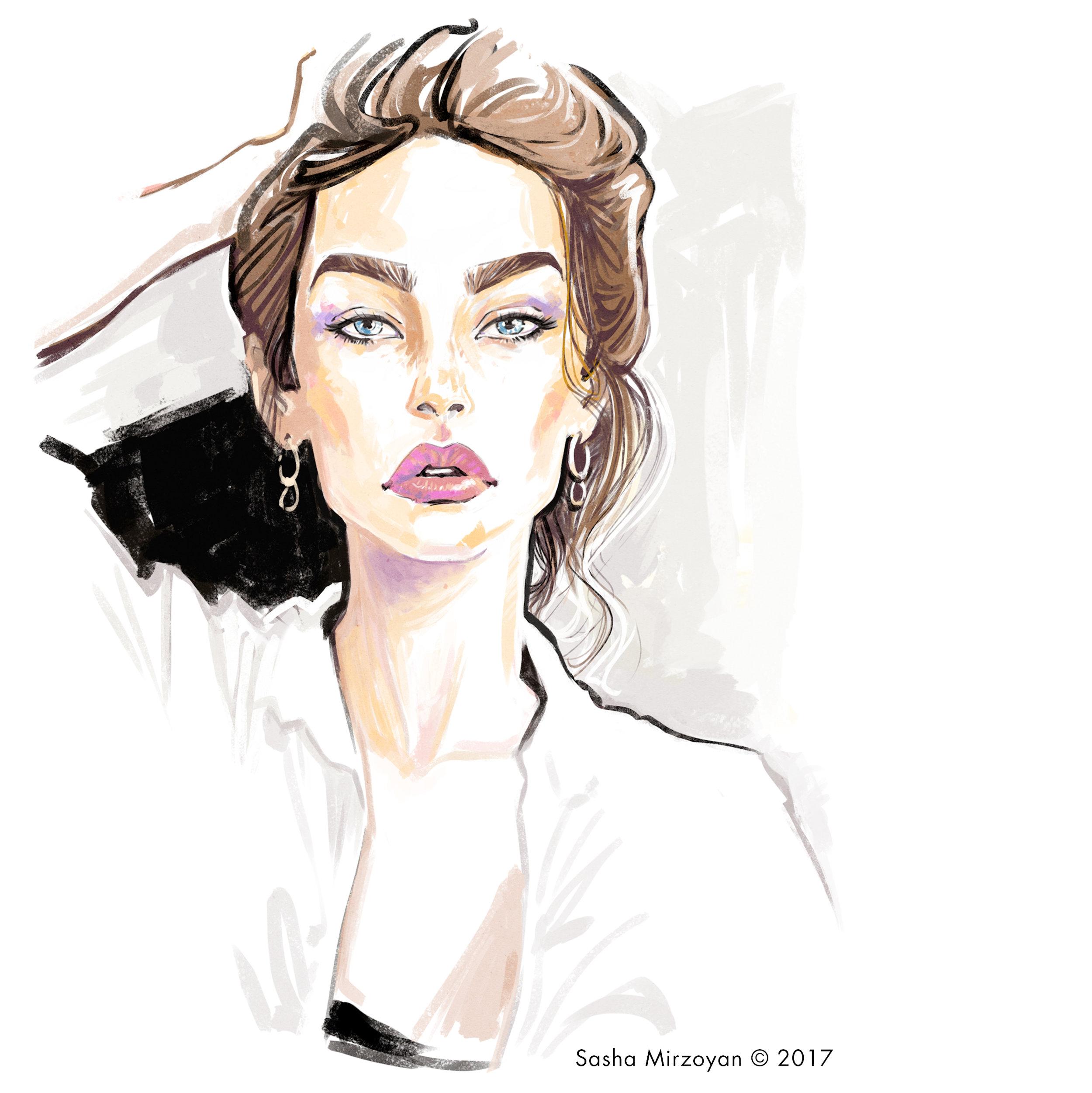 Practice-sketch-02-2.jpg