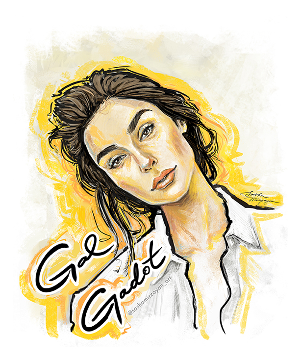 GalGadot-portrait-72dpi.jpg