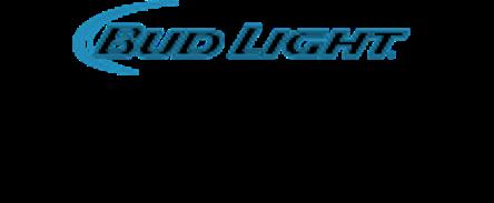 dd logo2.png