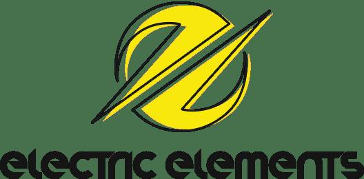 EE-logo-full.png