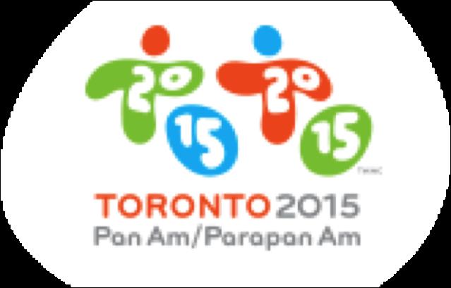 Pan am logo 2.png