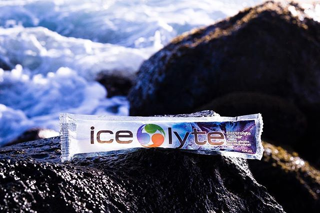 Ice Lyte❄️ Where will it take you?🌊 Photo by: @conraddusley * * * #freezies #H2o #Water #Electrolyte #EDM #Hawaii #Ice #refreshment #frozen #hydrate #love #healthyliving #healthylifestyle #explore #adventure #stayhydrated #Coachella #EDC #Refuel