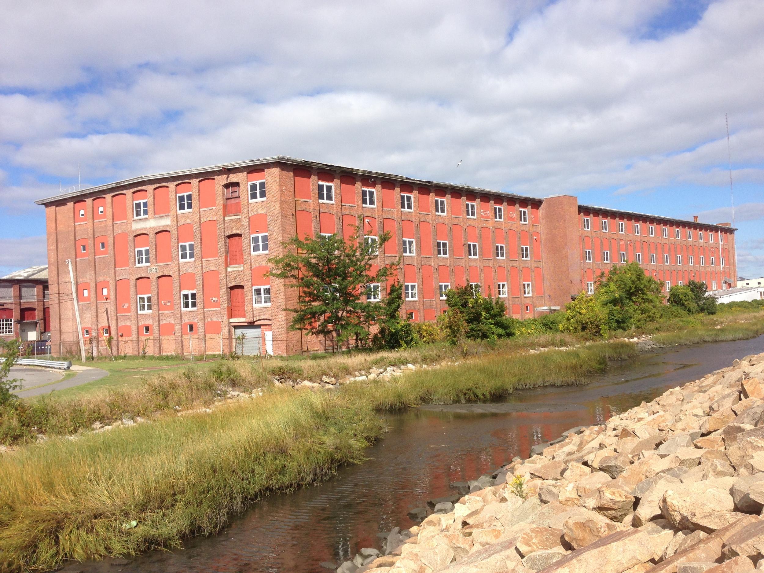 facility-mill-building.jpg