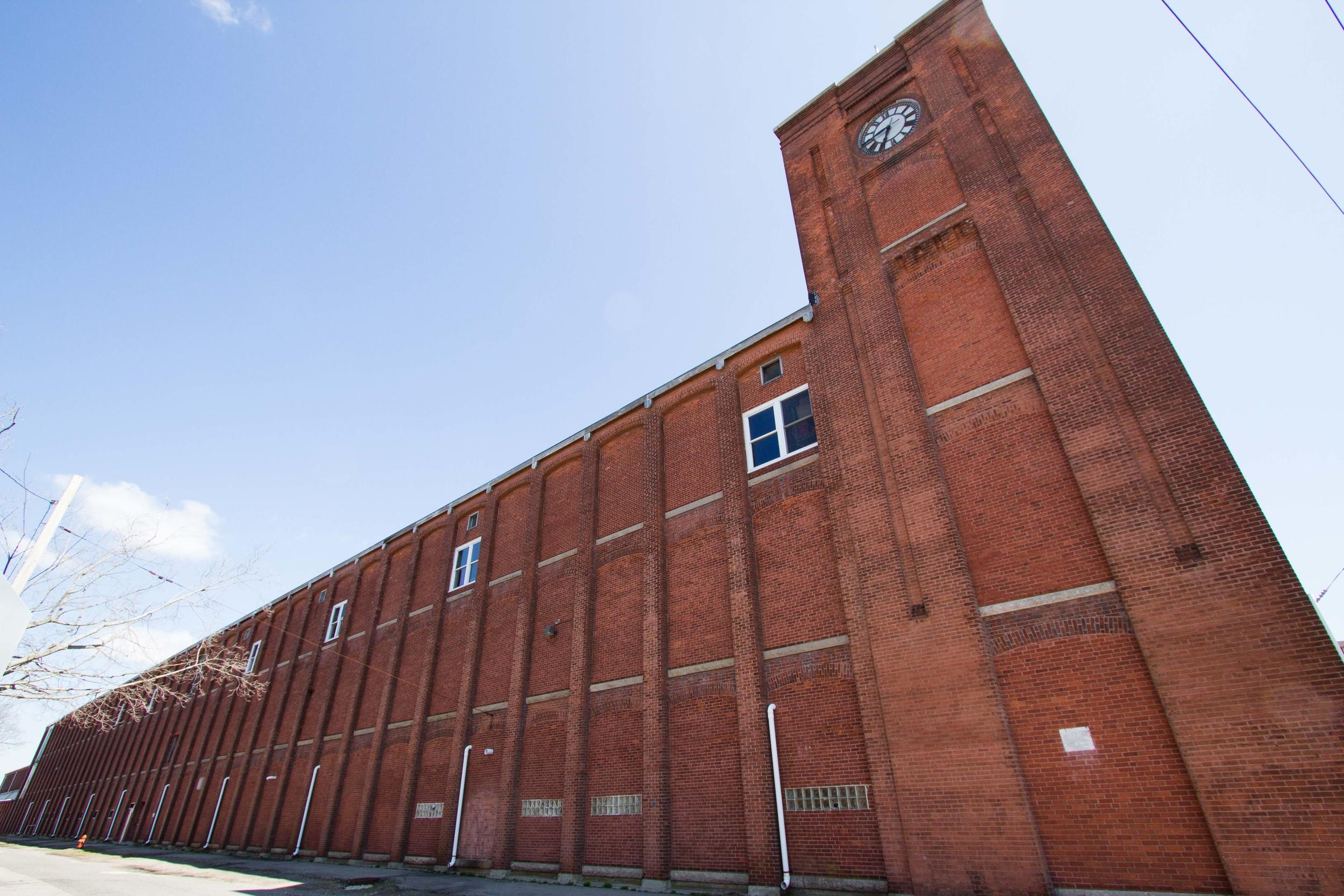 mill-building-clock-tower.jpg