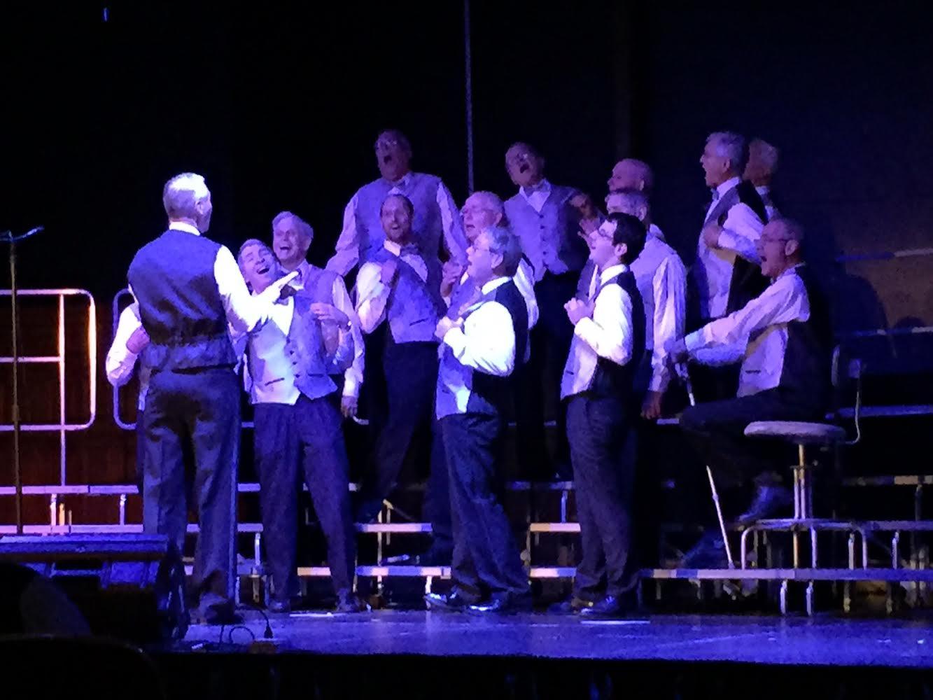 Hartford Chorus Show.jpg