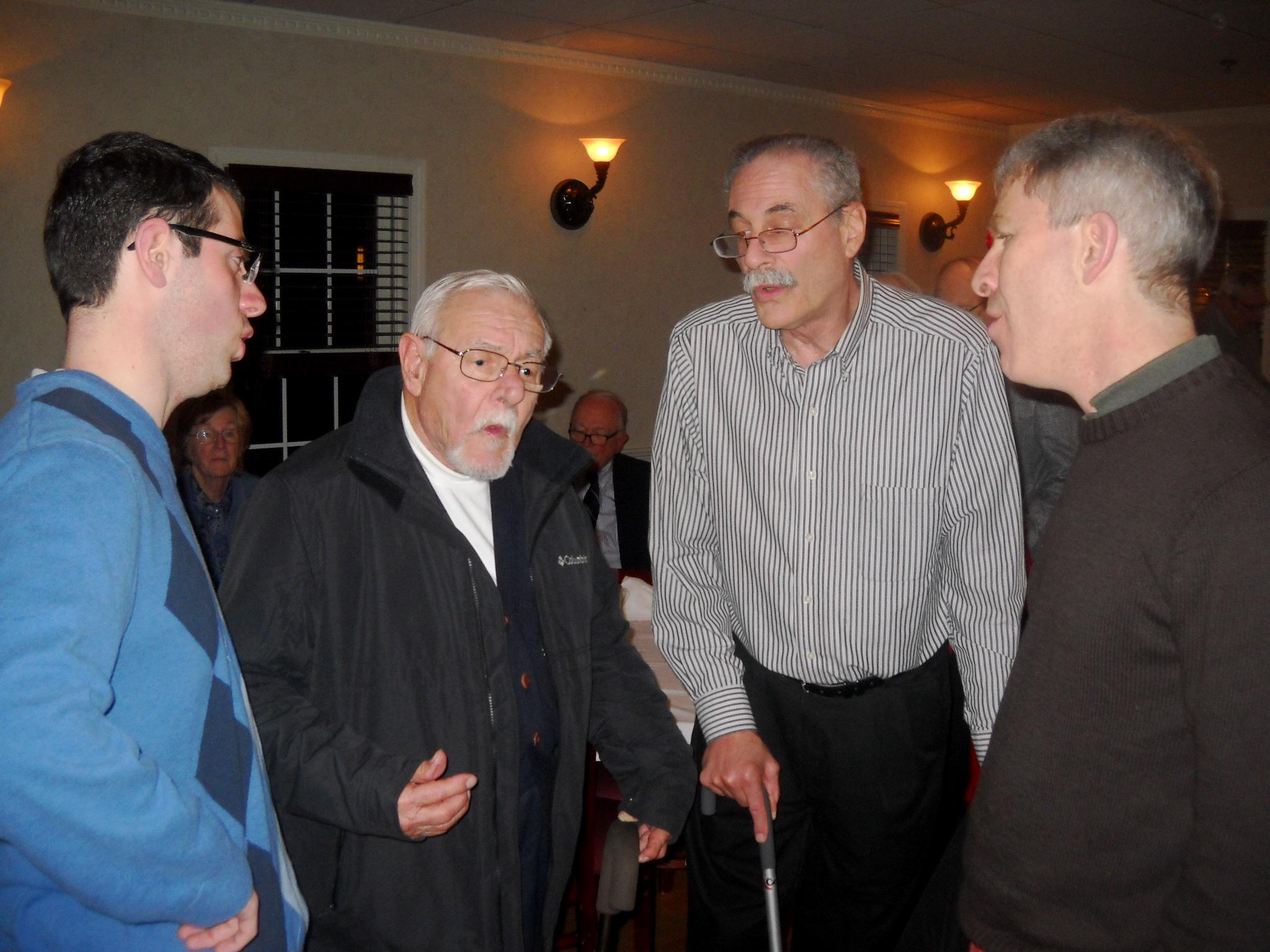 Quartetting with Joe Forte.JPG